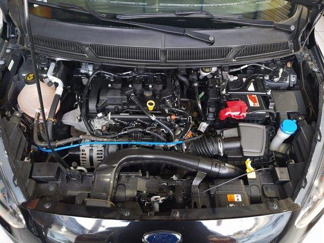 KA SE 1.5 2019 - Soft Car Multimarcas - Foto 9