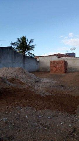 Terreno Nova Caruaru