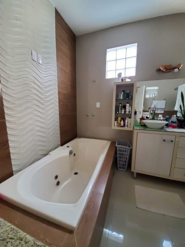 Ponto comercial e excelente Casa 3 quartos 250 m² - Foto 12
