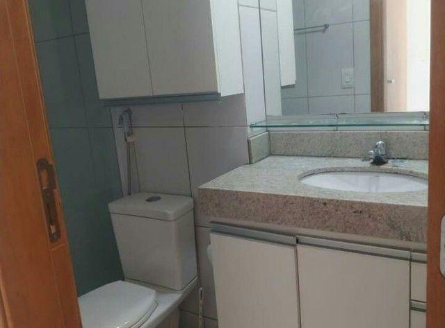 Apartamento 1Q aguas claras - Foto 5