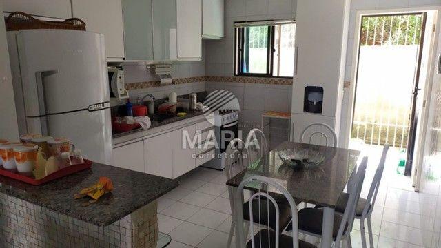 Apartamento em condomínio em Gravatá/PE! codigo:4072 - Foto 6