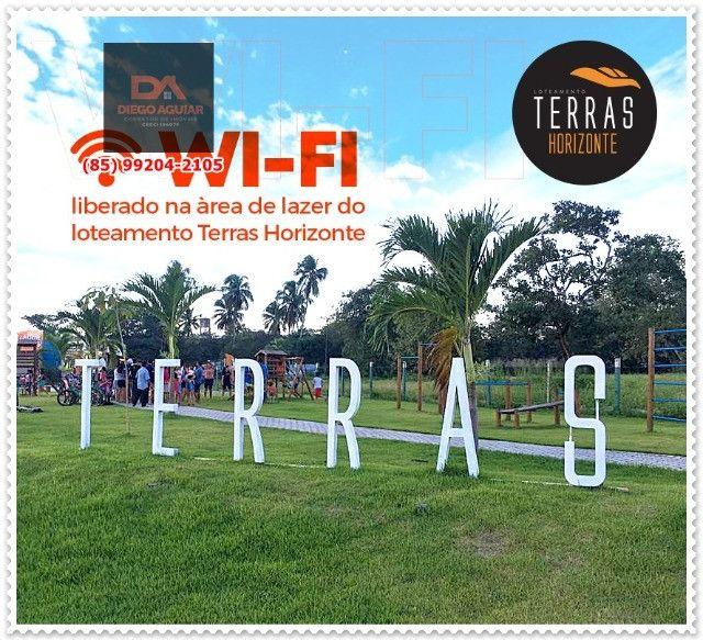 Lotes Terras Horizonte ¨%$ - Foto 3