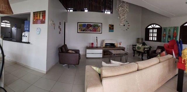 Excelente casa em Serrambi - Ampla e Pertinho do mar!  - Foto 19
