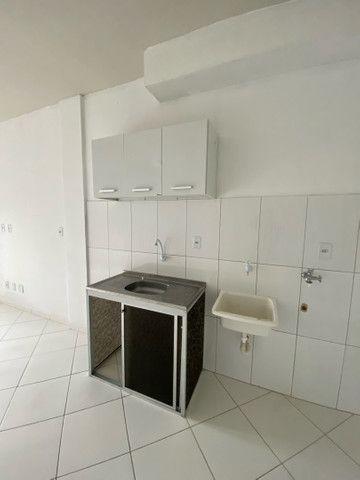 Apartamento 1 Quarto na Rui Barbosa - Foto 7