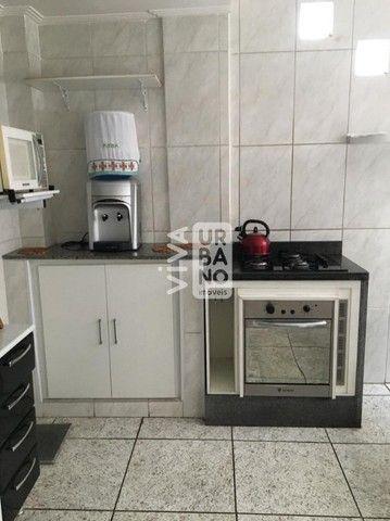 Viva Urbano Imóveis - Casa no Morada da Colina/VR - CA00613 - Foto 11