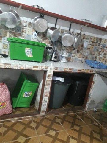 Aluga-se casa em Soure (marajó)  - Foto 4