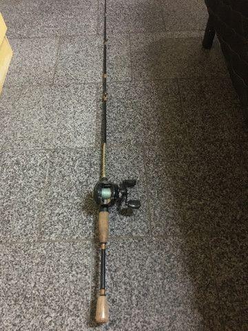 Pesca - Foto 2