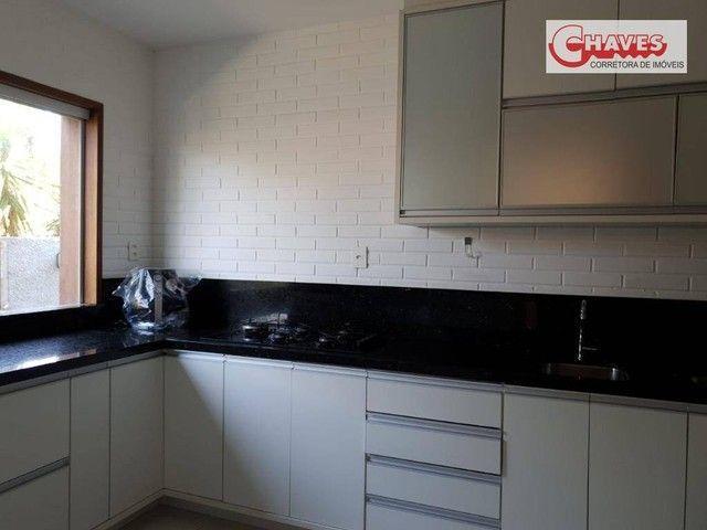 Salvador - Casa de Condomínio - Pedra do Sal - Foto 20