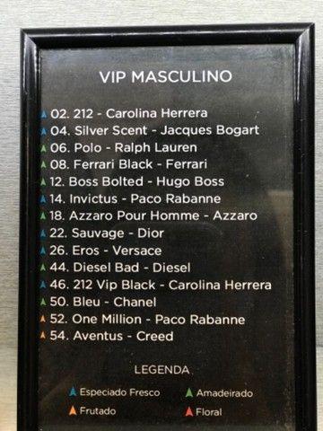 Perfumes por apenas 50,00 - Foto 4