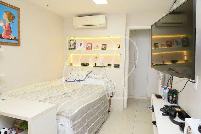 Fortaleza - Apartamento Padrão - Dionisio Torres - Foto 6