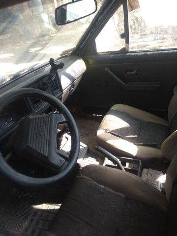 Carro ótimo Chevette - Foto 4
