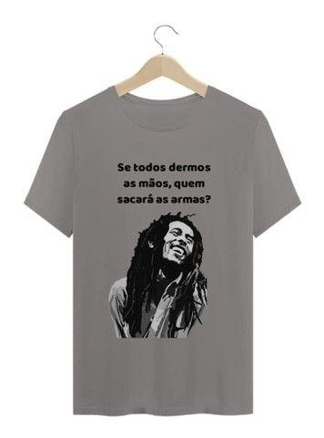 T-shirt - Foto 6