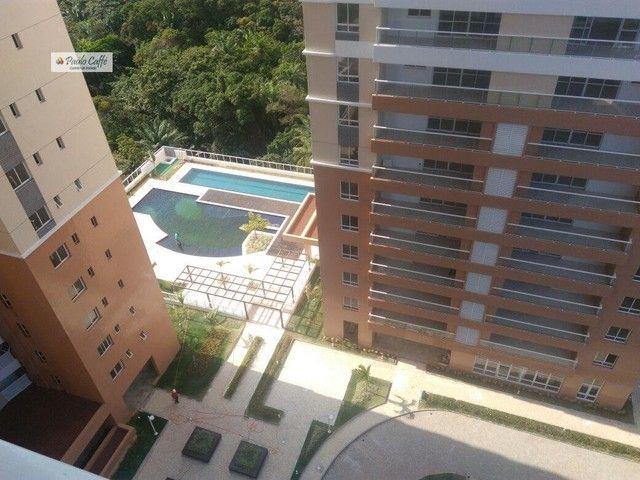Apartamento Alto Padrão para Venda em Patamares Salvador-BA - 209 - Foto 6
