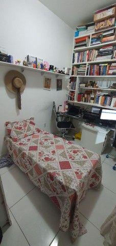 Casa 3 quartos em Condomínio Rio Douro - Foto 17