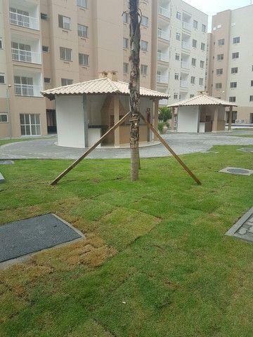 CAR*#(SPA2016)Apartamento Excelente na Nova São Pedro!! - Foto 8