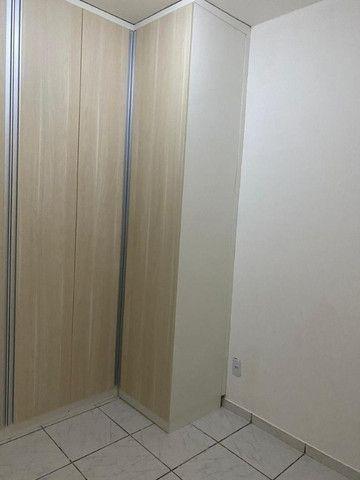 Apartamento bordas da chapada - Foto 3