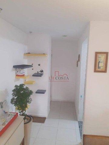 São Gonçalo - Apartamento Padrão - Maria Paula - Foto 4