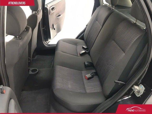Corsa Hatch Maxx 2011 - Foto 6