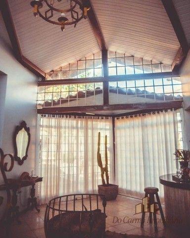 Casa térrea - Petrópolis - Foto 11