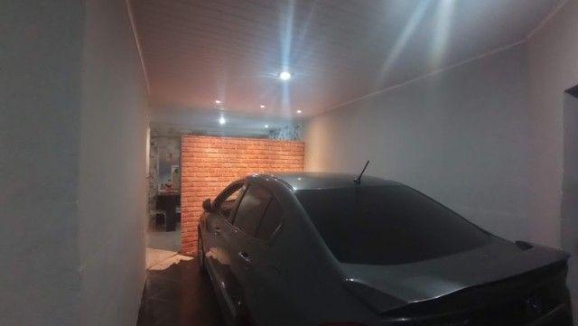 Vendo Triplex Ótima Localização em Vila Velha/ES - Foto 2