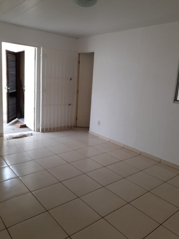 Denison Amorim- Primeira Rua - Foto 6