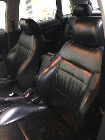 Audi a3 1.8 aspirada  - Foto 4