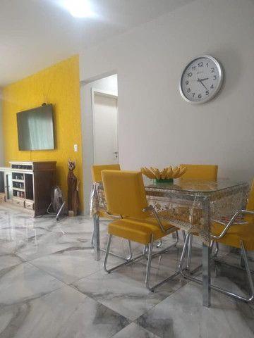 A RC+Imóveis vende um excelente apartamento no centro de Três Rios - RJ - Foto 15