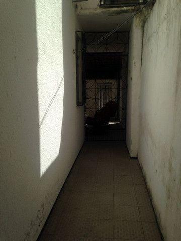 Duplex no Rodolfo Teófilo - Foto 17