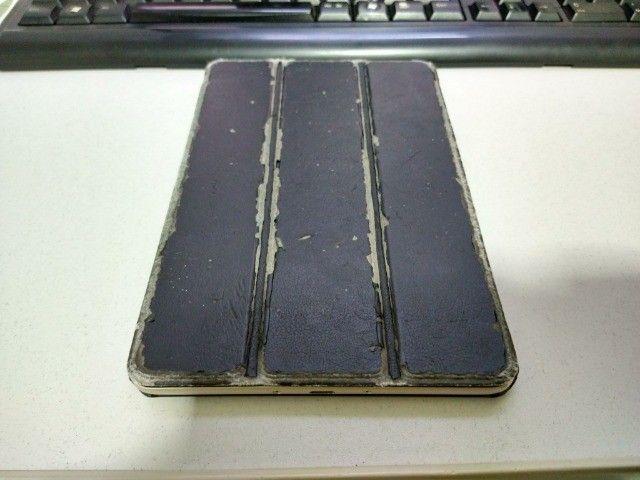 Tablet Xiaomi Mipad 3 - Vendo ou troco por celular - Foto 6