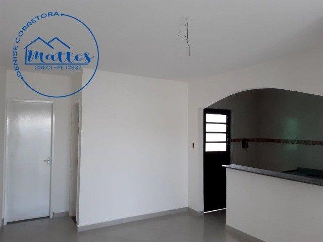 09-Cód. 057- Casas térreas em Pau Amarelo!! - Foto 5