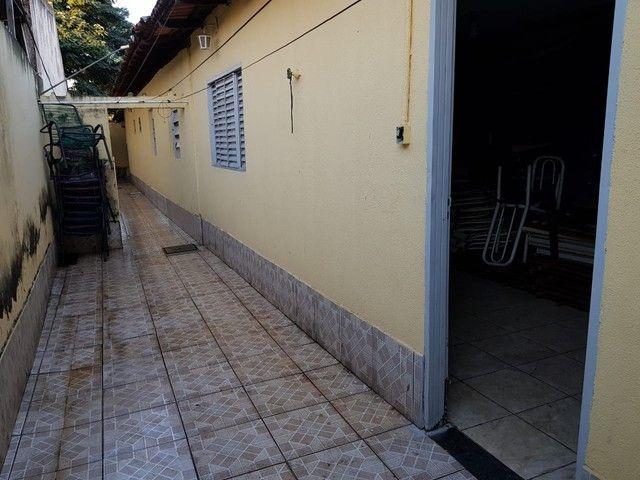 Casa a venda 4/4(1st) St. Jardim Europa - Goiânia - GO - Foto 10