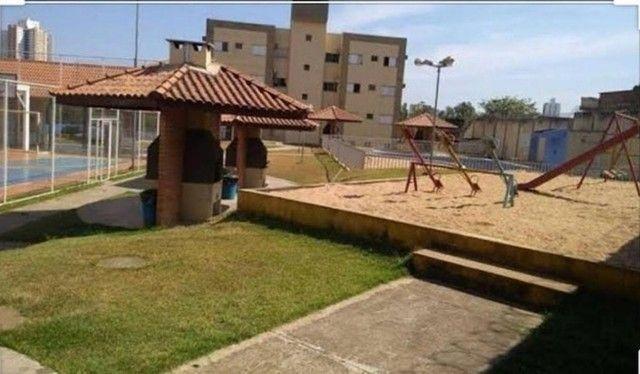 Condominio Vila Bella- Bairro Despraiado - Foto 10
