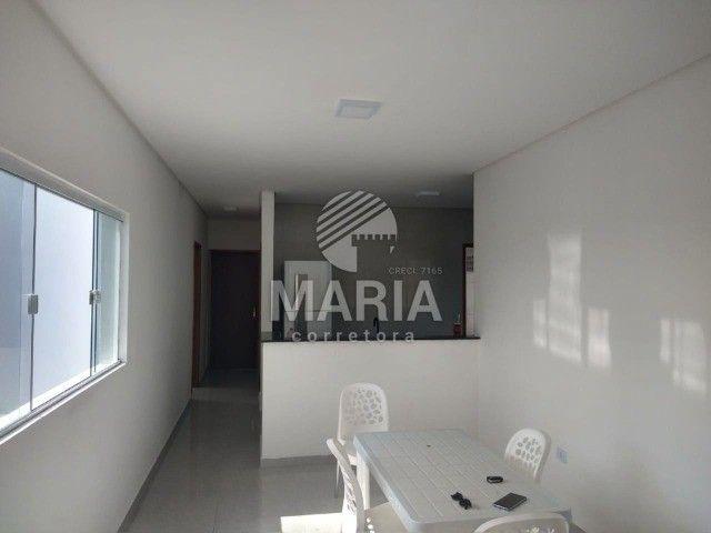 Casa à venda dentro de condomínio em Pombos/PE! codigo:4073 - Foto 5