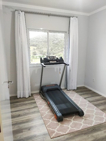 Permuto - Duplex Cobertura no bairro de alto padrão - 140 m² - Foto 7