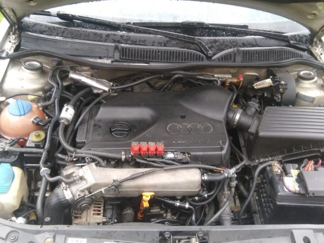 Audi A3 2006 1.8 150cv aut. muito bonito - Foto 7