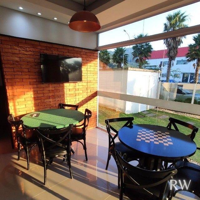Permuto - Duplex Cobertura no bairro de alto padrão - 140 m² - Foto 19