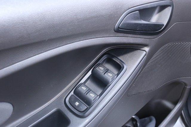 Ford Ka Hatch SE 1.0 2018 - Foto 8