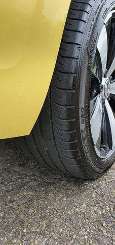 Volkswagen Fusca TSi 2013- Impecável - 45.000km - Foto 9