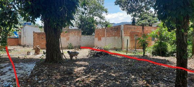 Terreno Plano Pereque Parque Mambucaba 75.000,00 350M² - Foto 12