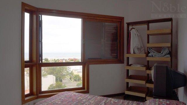 Cobertura Duplex com 3 suítes na Praia Granda - Foto 19