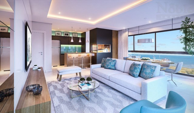 Apartamento novo - Foto 10