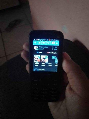 celular Positivo  whatsapp , facebook , android