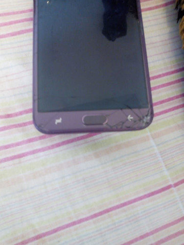 Troco em iPhone  - Foto 6