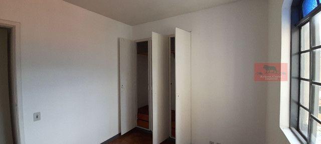 Apartamento com 3 quartos no bairro Serra em BH - Foto 6