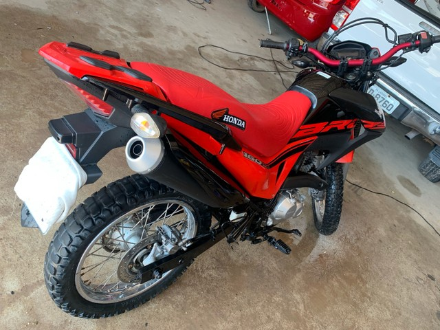 Honda - Foto 2