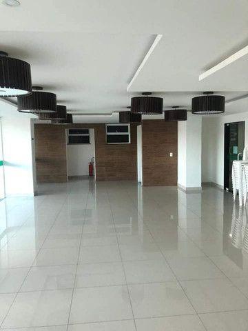 A RC+Imóveis vende um excelente apartamento no centro de Três Rios - RJ - Foto 20