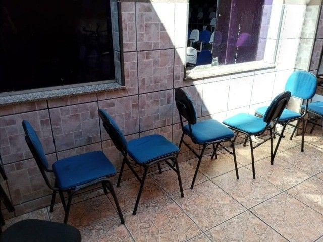 Vende-se Cadeiras - Foto 5