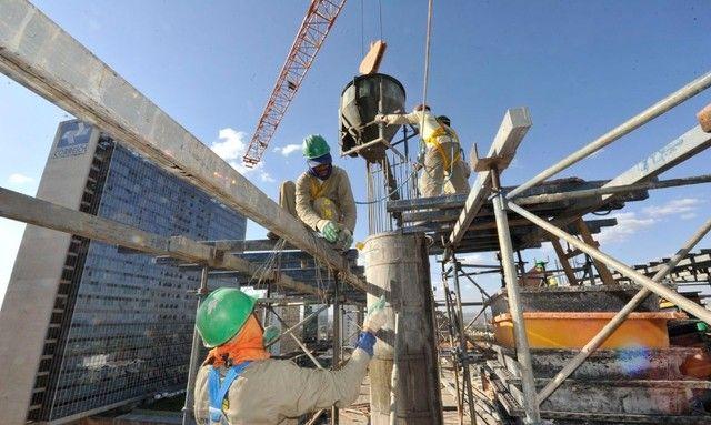Construção | Reforma | Manutenção  - Foto 3