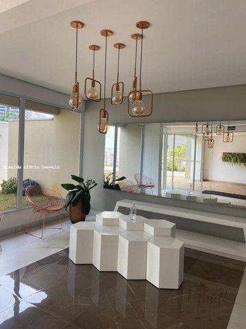Apartamento para Locação em São Paulo, Santana, 1 dormitório, 1 suíte, 1 banheiro, 2 vagas - Foto 19