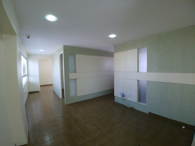 Sala à venda, 2 vagas, Espinheiro - Recife/PE - Foto 3